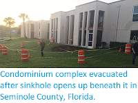 https://sciencythoughts.blogspot.com/2019/11/condominium-complex-evacuated-after.html