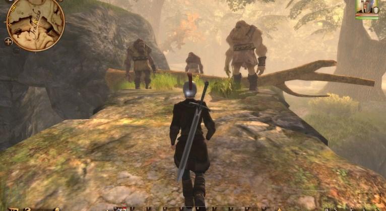 Drakensang Complete Saga PC Full Español