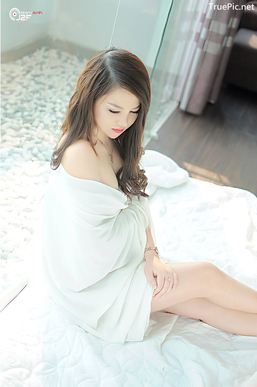 NA MI - BEAUTIFUL GIRL FROM VIETNAM ~ HOT GIRL - BEAUTIFUL