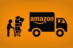 Amazon Validation Mail Checker