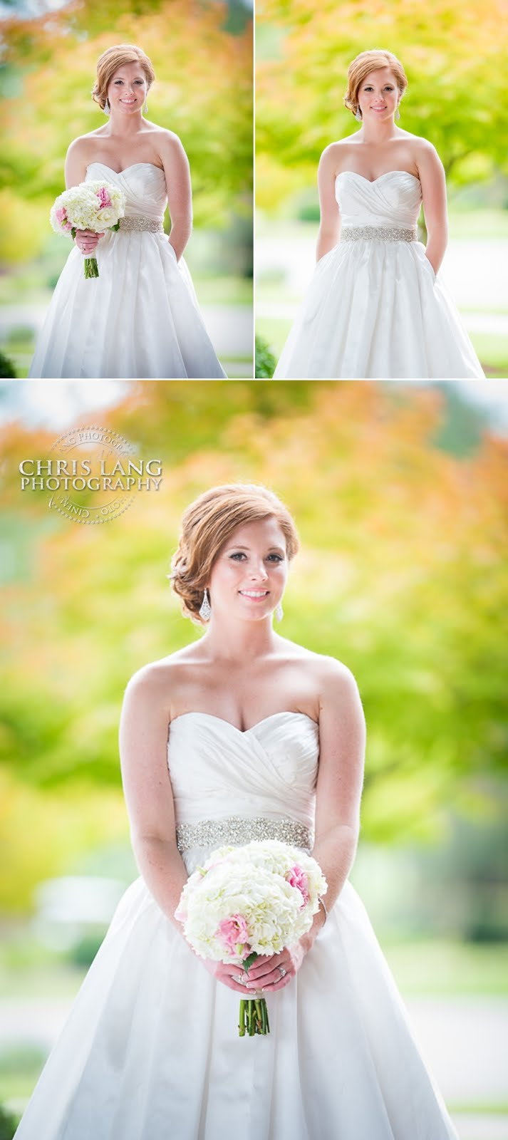 River Landing Wedding Photos - Chris Lang Photography - River Landing Wedding Photography