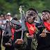 Filipinos no longer believe rebel ideology: DND chief