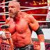 Трипл Эйч собрался покинуть WWE когда ему исполнится 65 лет