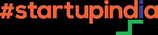 Startup-india
