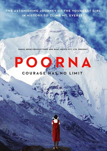 Free Download Poorna 2017 Hindi p  700MB