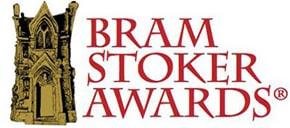 ब्रेम स्टोकर अवार्ड्स 2020 के फाइनलिस्टस का नाम हुआ घोषित