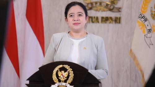 Sebut Luhut dan SBY Bertingkah Kekanakan, Faizal Assegaf: Malu dong Kalian Sama Puan Maharani