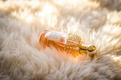 Best Winter Perfumes For Ladies
