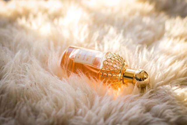 Best Winter Perfumes For Ladies