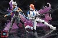 Star Wars Black Series 332nd Ahsoka's Clone Trooper 38
