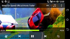 Mx player FUll Free Here Top videos Audio player for andriod - تحميل mx player pro