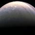 Le prime scoperte dal sorvolo di Juno