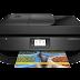 HP Officejet Pro 4650 Treiber für Windows 10/8.1/8/7/XP/Vista und MAC