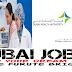 JOBS IN DUBAI  AT DUBAI HEALTH AUTHORITY 2019