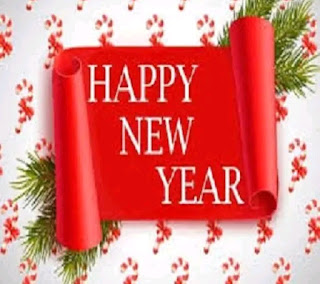 happy new year 2020 video song for new year wishes greeting status year wishes greeting status