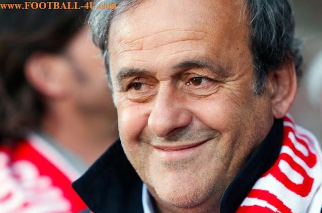 FOOTBALL , PSG , Pierre Menes , Michel Platini , Qatar , Kylian Mbappé , Football-4u
