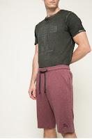pantaloni-scurti-tokyo-laundry2