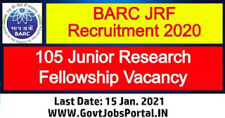 BRAC RECRUITMENT 2020