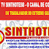 TV SINTHOTESB