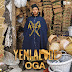 Yemi Alade - Oga (Afro Pop) [Download]