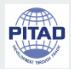 Pakistan Institute of Trade & Development (PITAD) Jobs 2021 Advertisement