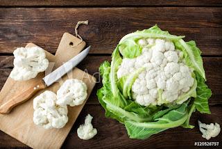 Chili cauliflower recipe, cauliflower recipe, fullgobi recipe, fulkopi recipe
