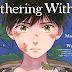 Tenki no Ko, obra de Makoto Shinkai llega a Panini en enero