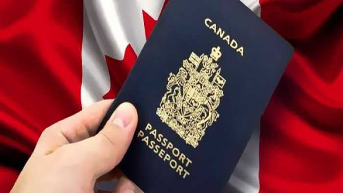كندا تعلن مفاجأة للراغبين في الهجرة