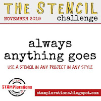 https://stamplorations.blogspot.com/2019/12/december-stencil-challenge.html?utm_source=feedburner&utm_medium=email&utm_campaign=Feed%3A+StamplorationsBlog+%28STAMPlorations%E2%84%A2+Blog%29