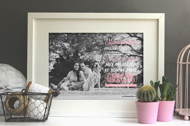 detalles de boda regalos para padres abuelos hermanos