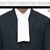 आखिर वकील काला कोट और सफेद शर्ट क्यों पहनते हैं – Know Why Do Lawyers Wear Black Coat