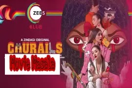 Churails WebSeries , Zee5 Story StarCast , Crew Review And Release Date