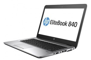HP Elitebook 840 G3 Drivers windows 7/8/8.1/10 64bit, not support for 32bit