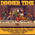 Dinner Time Riddim Mix JUNE 2018 Giddimani,Lutan Fyah,Sizzla,Anthony B & More (Wicked Vybz)