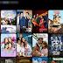 Catálogo de Telenovelas en blim tv - 2020