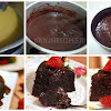 Resep Cake Cokelat Praktis Super Moist Tanpa Mixer dan Oven