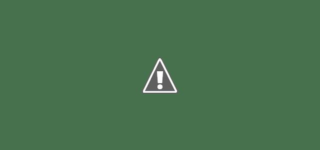Ubah Settingan Serial Port Setup Minicom - Pondok TKJ