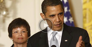 http://nation.foxnews.com/valerie-jarrett/2012/05/30/author-valerie-jarrett-de-facto-president-united-states