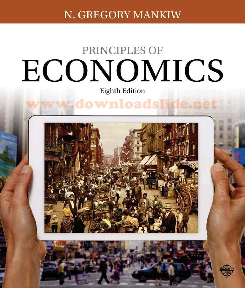 Downloadslide download slides ebooks solution manual and ebook solution manual powerpoint test bank book title principles of economics edition 8th edition authors n gregory mankiw publisher south fandeluxe Images