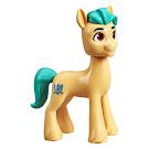 My Little Pony Movie Friends Hitch Trailblazer G5 Pony