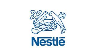 Nestle India Ltd.  is Hiring  ITI Apprentice Trainee Walk In Interview  In Pantnagar, Uttarakhand