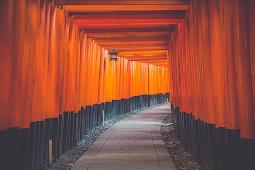 8 Tips Hemat Jalan-jalan Ke Jepang Ala Jalan Seru