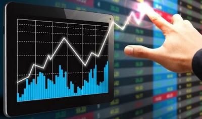Referensi 5 Program Aplikasi Trading Terbaik Di Indonesia