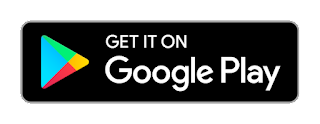 https://play.google.com/store/apps/details?id=com.maru.gujarat
