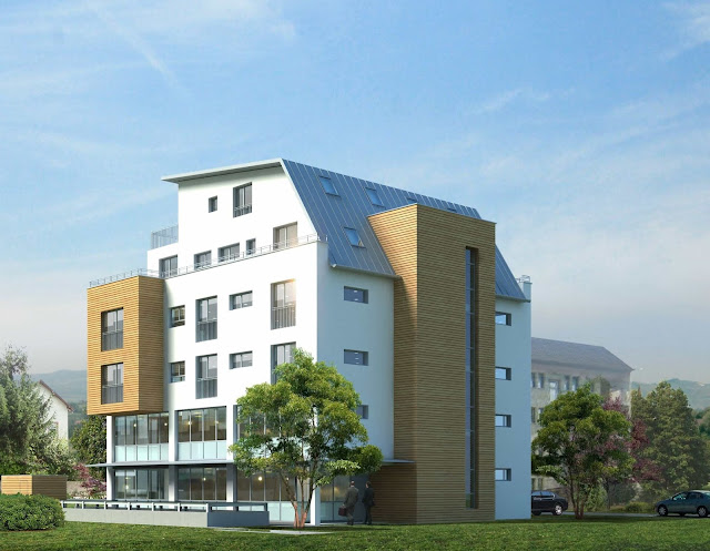 كيف تجد المقاول المناسب لبناء منزلك الجديد؟
