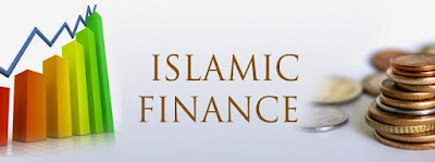 Sistem Ekonomi Syariah - Pengertian dan Kelebihannya di Era Krisis Global 2016