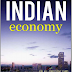 Indian Economy Objective pdf Book Download for Civil Services Exams