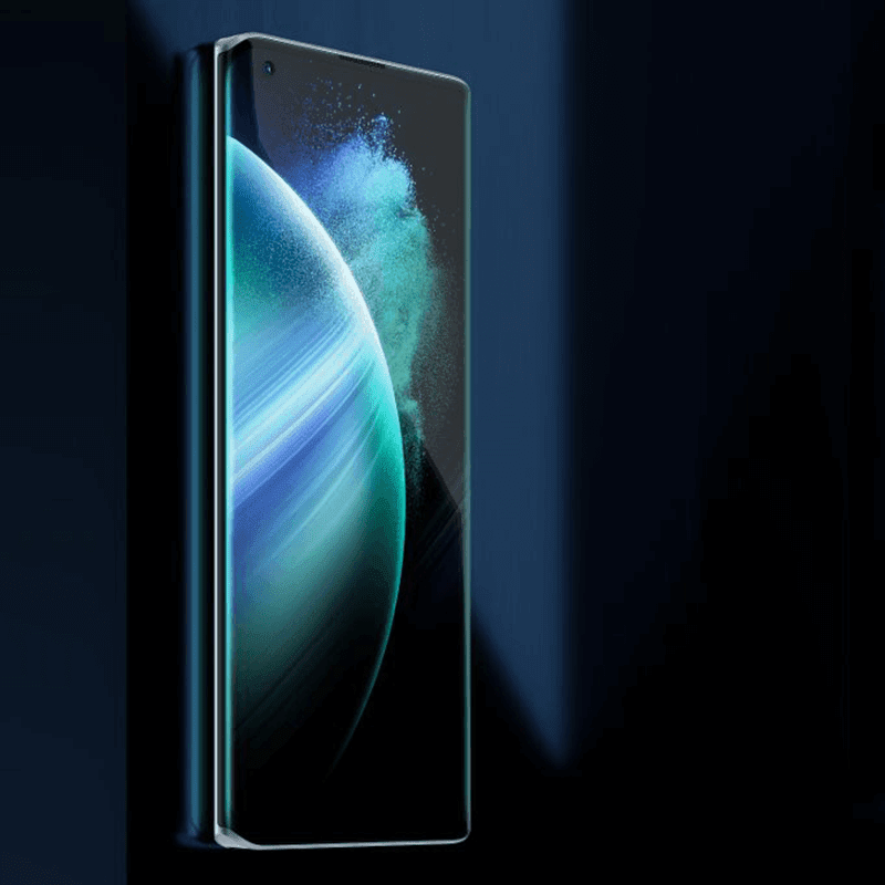 With a goal of bringing a handset with an innovative design and useful functions at more a Infinix Concept Phone 2021 with dual color-changing back cover and 160W charging now official
