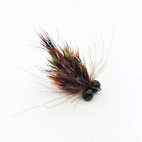 Hackle Naiad, Cory Sorel, Sorel Fly, Carp Fly, Flies for Carp, Carp Fishing, Carp Fly Fishing, Carp Fishing in Texas, Texas Freshwater Fly Fishing, Texas Fly Fishing, Fly Fishing Texas