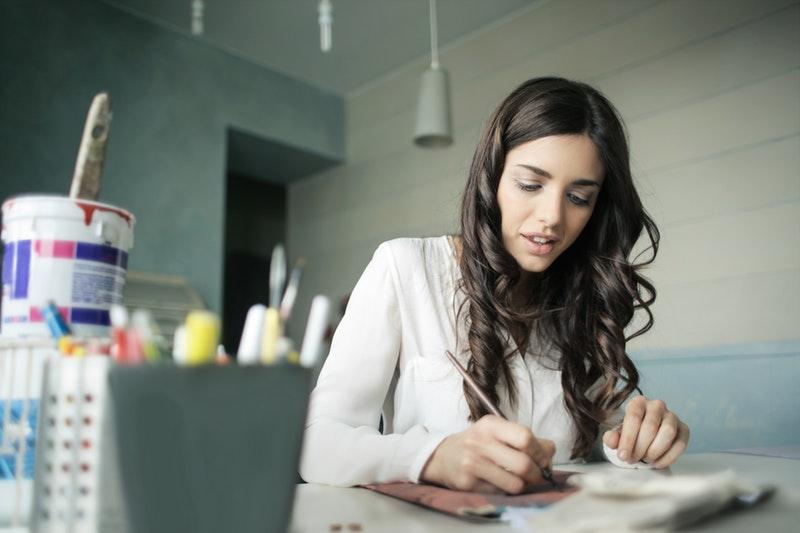 Hábitos de Pessoas Altamente Produtivas